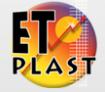 et-plast