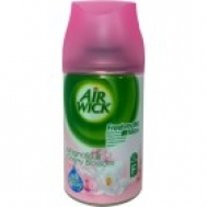 AIRWICK fr.matic ανταλ. 250ml magnolia n' cherry