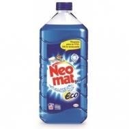 Neomat €co Απορρυπαντικό Υγρό 30Μεζ.