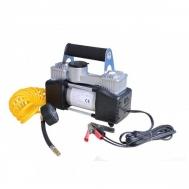 Ηλεκτρική τρόμπα φορτηγού βαρέως τύπου 12V 150psi 26437 .