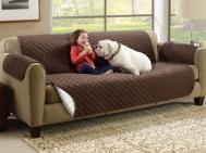 ΠΡΟΣΤΑΤΕΥΤΙΚΟ ΚΑΛΥΜΜΑ ΔΙΘΕΣΙΟΥ ΚΑΝΑΠΕ ΓΙΑ ΤΑ ΚΑΤΟΙΚΙΔΙΑ  Couch Coat