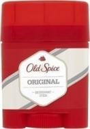 OLD SPICE ORIGINAL 50GR DEO STICK