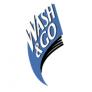 wash--go