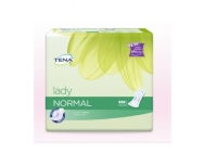 TENA LADY NORMAL 24τμχ
