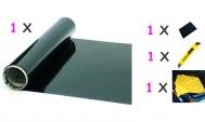 Αντιηλιακές Μεμβράνες 20cm*150cm MAXEED