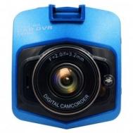 Κάμερα Αυτοκινήτου DVR 1080p Oem DR-SV/10