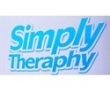 simply-theraphy