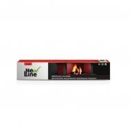 Κούτσουρο καθαρισμού καμινάδας τζακιού New Line Fireplace Cleaner