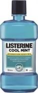 Listerine στοματικό διάλυμμα TOTAL COOL MINT 250ml
