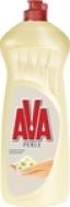 Υγρό Πιάτων Ava Perle Classic 1lt