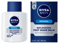Nivea After Shave Original Balsam 100ml