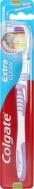 Colgate Οδοντόβουρτσα Extra Clean Medium
