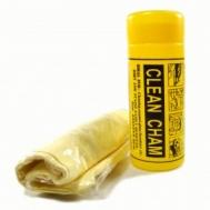 Πανί περιποίησης αυτοκινητου CLEAN CHAM 68*43*0.20cm