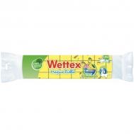 Wettex Σπογγοπετσέτα Power Μαγικό Ρολό 1,5μ