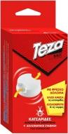 Εντομοκτόνοι Δολωματικοί Σταθμοί Για Κατσαρίδες Teza (4τεμ)