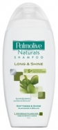 PALMOLIVE PALMOLIVE Shampoo 350ml olive