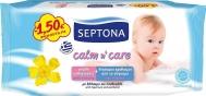 Μωρομάντηλα Septona calm n' care 57 ΤΜΧ