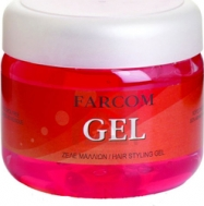 Farcom Gel 250ml