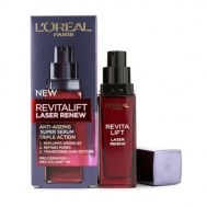 L'OREAL NEW REVITALIFT LASER RENEW 30ml