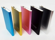 power bank techfuerza power 8800MAH