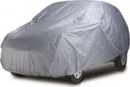 Κουκούλα Αδιάβροχο Κάλυμμα Αυτοκινήτου
