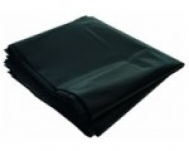 Σάκοι απορριμμάτων επαγγελματικοί 60x80, 1kg