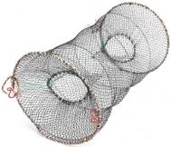 Παγίδα για ψάρια - κιούρτος 40x80cm