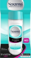 Noxzema Invisible Her Roll-On 50ml