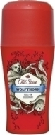 Old Spice Wolfthorn Roll-On 50ml