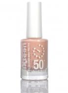 Sixteen Cosmetics 50'' No 671