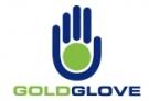 goldglove