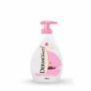 DERMOMED INTIMO 300 ML SENSITIVE ROSA