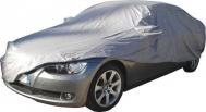 Κουκούλα Κάλυμμα Αυτοκινήτου 480x175x120cm L CARSUN LA-825