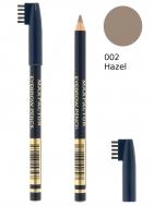 MAX FACTOR EYEBROW 002 HAZEL PENCIL (3,5GR)