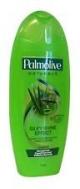 Palmolive Naturals Silky Shine Effect Shampoo 350ml