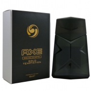 Axe Gold Temptation Eau de Toilette 100ml