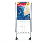 Απλώστρα Vileda Universal