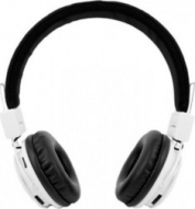 Hanizu Extra Bass Headphones HD Voice HZ-100 (oem)