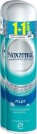 Noxzema Pilot Spray 2x150ml