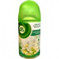 AIR WICK fresmatic ανταλλακτικό 250ml white flowers