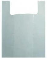ΣΑΚΟΥΛΑ ΖΑΧΑΡΟΠΛΑΣΤΕΙΟΥ ΔΙΑΦΑΝΗ ΠΟΛΥΤΕΛΕΙΑΣ 58mm, 1kg