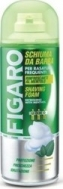 Figaro Shaving Foam Menthol 400ml