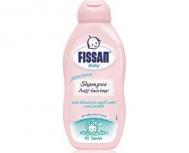 FISSAN BABY SHAMPOO 200ml