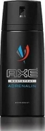AXE Adrenalin 150ml