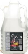 Alfa Products Ξίδι Λευκό 2000ml