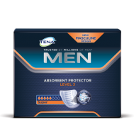 Tena Men Absorbent Protector Level 3 8τμχ