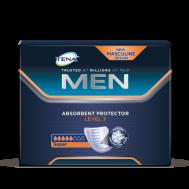 Tena Men Absorbent Protector Level 3 8τμχ
