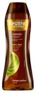 Orzene Μπύρας Σαμπουάν Για Λιπαρά Μαλλιά 400ml