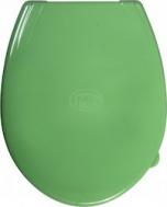 Καπάκι-Κάλυμμα Λεκάνης TPRSTER Πράσινο