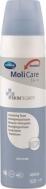 Hartmann Menalind Molicare Skin 400ml- Αφρός καθαρισμού